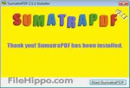 Cutter filehippo pdf