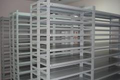 купить металлическую мебель в украине