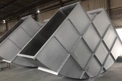 металлоконструкции купить в украине