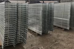 металлические изделия в украине