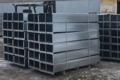 стальные конструкции купить
