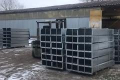 электромонтажные изделия  запорожье