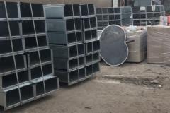 электромонтажные изделия цена украина