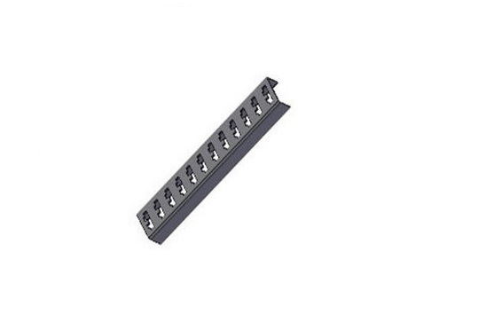 стойки кабельные К 1150, К1151, К1152, К1153, К1154, К1155